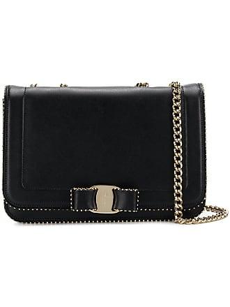 2cb99306571 Salvatore Ferragamo® Handbags  Must-Haves on Sale up to −50%   Stylight