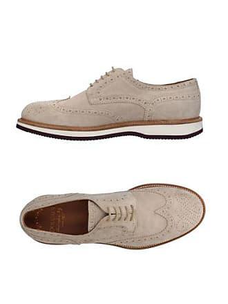 fc70f86b7b Para Hombre  Compra Zapatos De Vestir de 911 Marcas