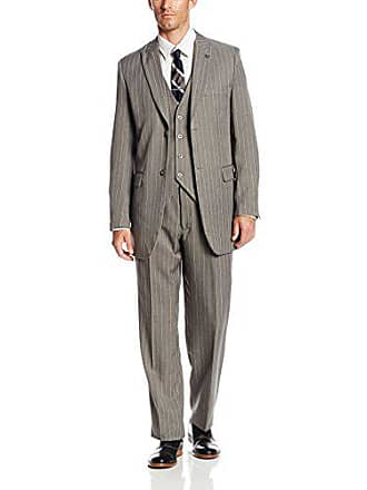 e02a1e4bd02 Stacy Adams® Suits  Must-Haves on Sale at USD  47.82+