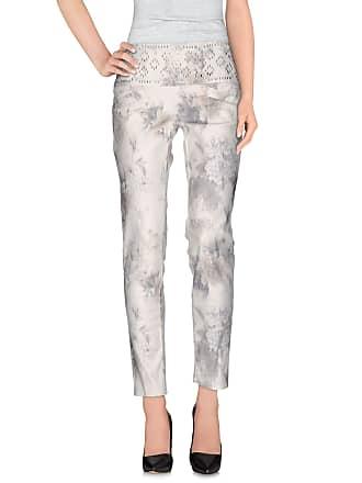 Hosen mit Blumen-Muster von 218 Marken online kaufen   Stylight 3ebb1b9e48