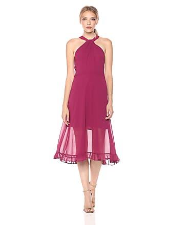 c7c57a4ea10 BCBGeneration® Dresses − Sale  at £18.03+