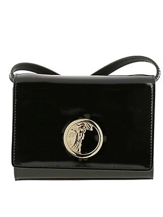 1611de2301 Versace Mini Bag Shoulder Bag Women Versace Collection
