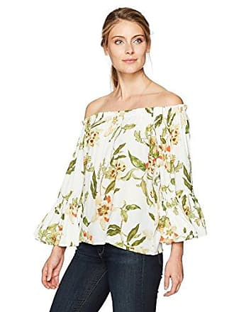 f5625912435 Amazon Off-The-Shoulder Blouses: Browse 756 Products at USD $5.23+ ...