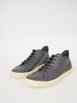 97f3a7b59225 Rick Owens® Low-Cut Shoes − Sale  up to −58%