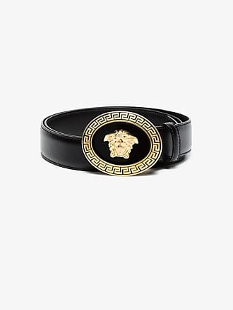 f1059abd1 Versace® Belts − Sale: up to −50% | Stylight