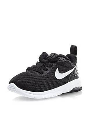 new style 92f21 7c03c Nike Air Max Motion Lightweight TD