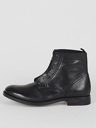 d611e03bc542 Schuhe von Diesel®  Jetzt bis zu −60%   Stylight