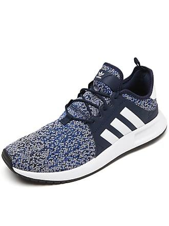 f3c73a5434396 Adidas Originals® Sapatos De Verão: Compre com até −56% | Stylight