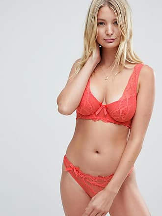 16fdc0663fda4 Asos® Underwire Bras  Must-Haves on Sale up to −61%