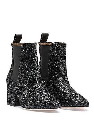 ba1b273bb44b86 HUGO BOSS Stiefel für Damen  36 Produkte im Angebot