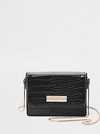 68a80963c5 River Island® Cross Body Bags  Must-Haves on Sale at £15.00+