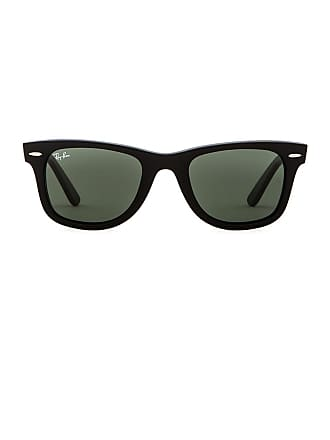 b28cace0468 Women s Ray-Ban® Wayfarers  Now at USD  130.00+