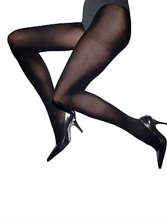 6b92be741 Tights (Party) − Now  1080 Items up to −70%
