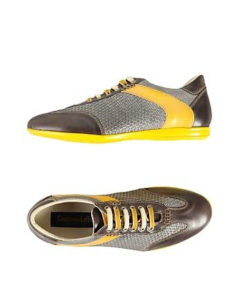 Gianfranco Lattanzi CALZATURE - Sneakers   Tennis shoes basse 130a3d73fe6