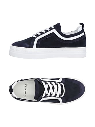 7bd721574fd8 Pierre Hardy CHAUSSURES - Sneakers   Tennis basses