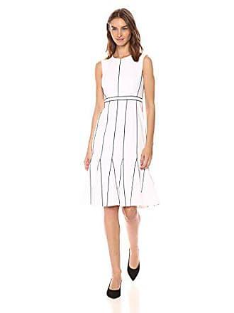 Calvin Klein Dresses 2523 Items Stylight