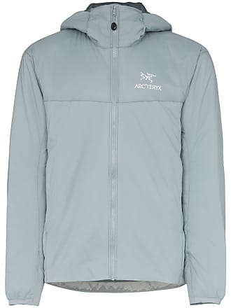 768d1d4ab0 Arcteryx Veilance® Jackets: Must-Haves on Sale up to −45% | Stylight