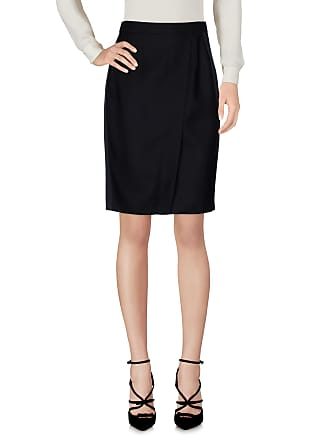1742da6679 Dsquared2® Skirts: Must-Haves on Sale up to −74% | Stylight