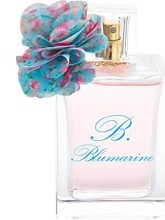 Blumarine B. Blumarine Eau de Parfum Spray 100 ml