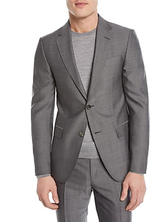 ff83aed44a8f4 Ermenegildo Zegna® Suits − Sale: up to −67% | Stylight