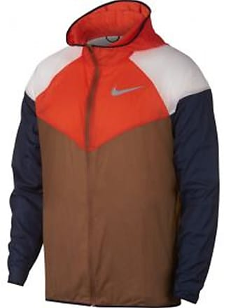 6a38affc4179 Nike Lightweight Jackets for Men  Browse 140+ Items