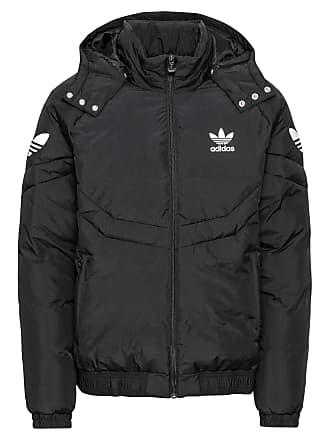 Adidas® Jacken  Shoppe bis zu −70%   Stylight d4f6f3b2f6