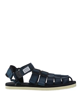 CHAUSSURESSandales CHAUSSURESSandales Suicoke CHAUSSURESSandales CHAUSSURESSandales CHAUSSURESSandales Suicoke Suicoke CHAUSSURESSandales Suicoke Suicoke Suicoke Suicoke CHAUSSURESSandales Suicoke f7g6by