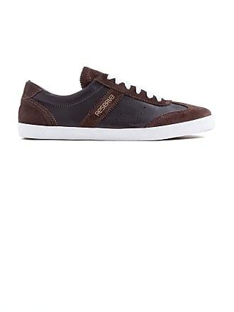 75d88f0b4 Sapatos para Masculino da Reserva   Stylight