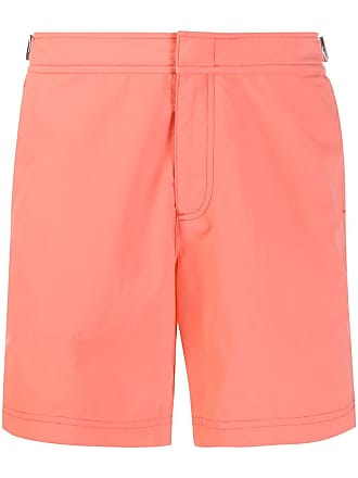 24fa66b593 Orlebar Brown® Swim Shorts: Must-Haves on Sale up to −79%   Stylight