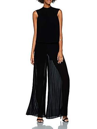 Guess Damen Einteiliger Schlafanzug Juanita Overall 38396ab50b