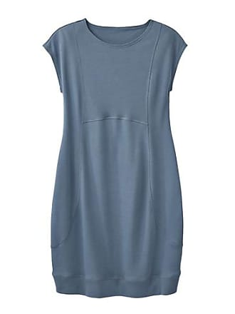 5c52889449b5c6 Kleider aus Baumwolle von 103 Marken online kaufen