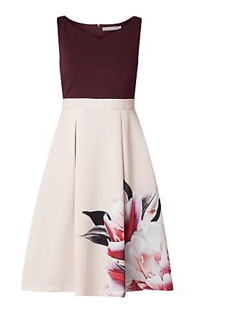 1e7c900adc3b3c Kleider (50Er) von 859 Marken online kaufen | Stylight