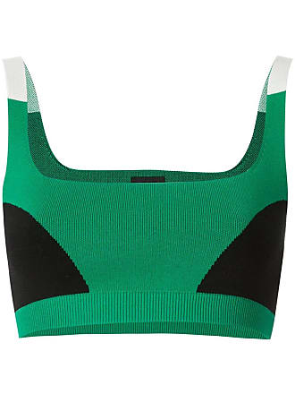 Nagnata Pulseira color block - Verde