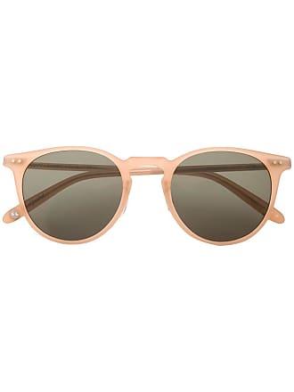 eb044b792e8e7 Garrett Leight® Sunglasses  Must-Haves on Sale up to −35%