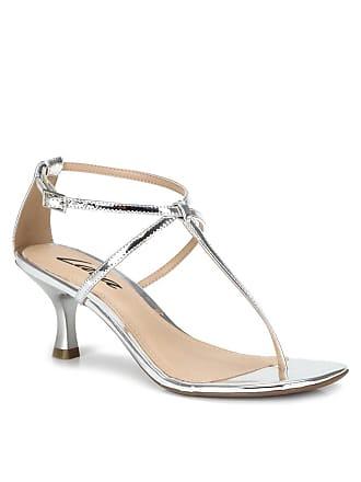 4ef9632da Passarela Sapatos De Salto  102 produtos