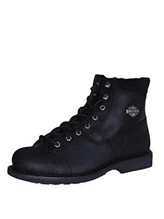 365fcd7fca84 Stiefel im Angebot für Herren  1322 Marken   Stylight