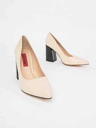 7dbb489d6d67a2 London Rebel® Schuhe für Damen  Jetzt bis zu −81%
