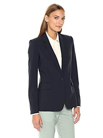 0af4986129 Theory® Women's Suits: Must-Haves on Sale up to −66% | Stylight