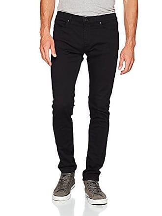 a86f8e2d67e HUGO BOSS 734 Skinny Jeans voor heren - Skinny 30W / 34L