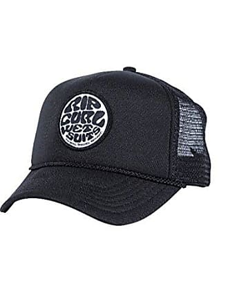 30f3f91bfcf4b Trucker Caps − Now  104 Items up to −50%