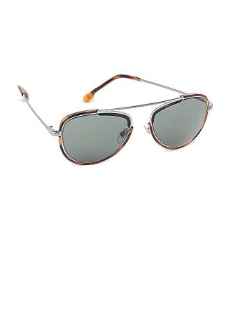 c03993842f5 Versace Aviator Sunglasses for Men  Browse 16+ Items