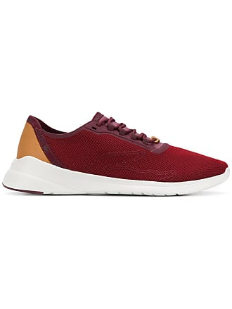 3f17475f5a1e8 Men s Lacoste® Sneakers − Shop now up to −36%