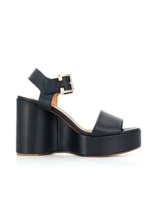 12788b2204ff Robert Clergerie® Wedges  Must-Haves on Sale up to −60%