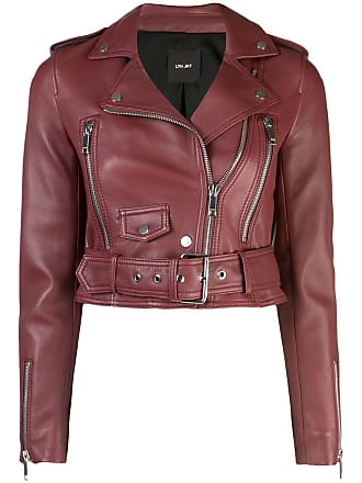 4551cb9cdba Ashley Stewart Leather Jackets  Browse 3 Products at USD  59.50+ ...