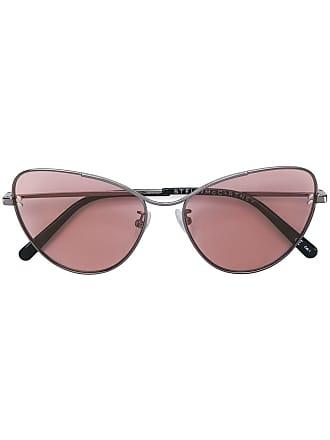 4ff15fd0e18 Stella McCartney Sunglasses for Women − Sale  up to −50%