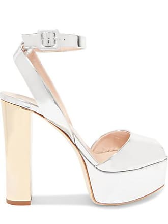 2135e2549dff3 Giuseppe Zanotti® Platform Shoes: Must-Haves on Sale up to −75 ...