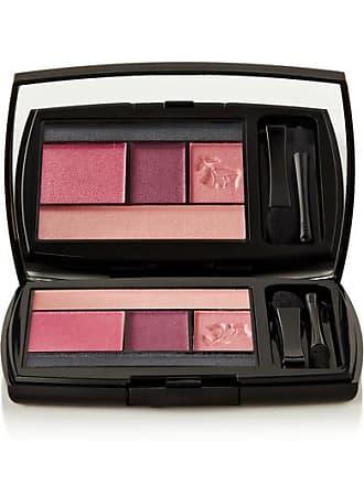 Lancôme Color Design Palette - Rosy Flush 213 - Pink