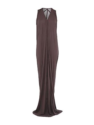 fbce7e80a5ed6 Rick Owens Kleider: Bis zu bis zu −70% reduziert   Stylight