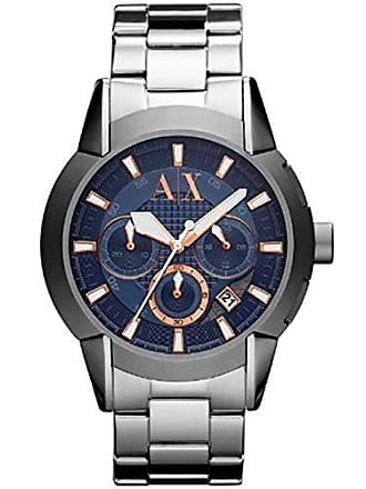 Armani Relógio Armani Exchange - AX1176
