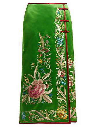 Vêtements Gucci Pour Femmes 2085 Produits Stylight